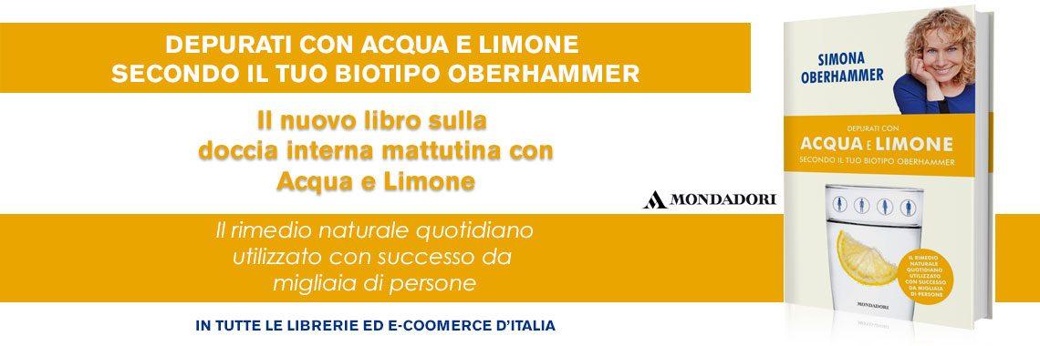 banner_home1_libro_depurati_con_acqua_e_limone_simona_oberhammer