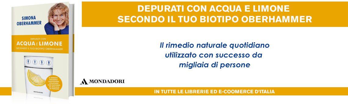 banner_home2_libro_depurati_con_acqua_e_limone_simona_oberhammer